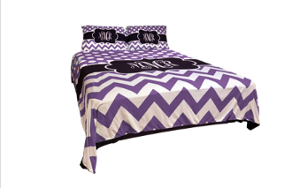 bedding,comforter