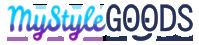 MyStyle Goods