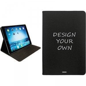 Custom Tablet Cases